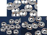 925/- Silver