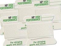 High Performance 1 Needle