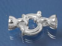 925/- rhodium plated