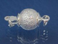 Metal silver color