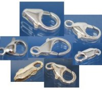 Trigger Clasps