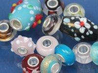 Modular Beads