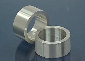 10mm wide / 2,2mm thickness