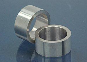972/- Silver +