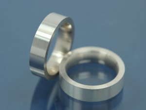 6mm wide / 3,0mm thickness