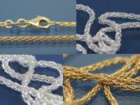 Spike Chains