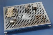 Wire-Bending-Board